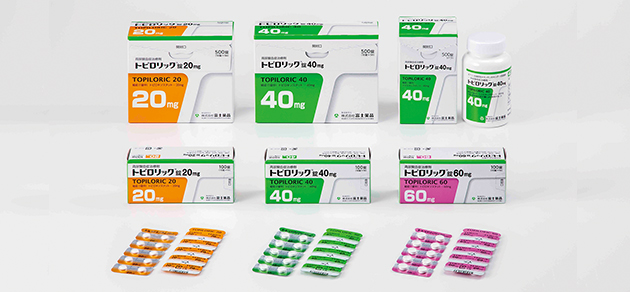 富士 薬品 工業